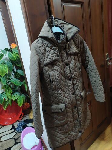 Продается демисезонная куртка