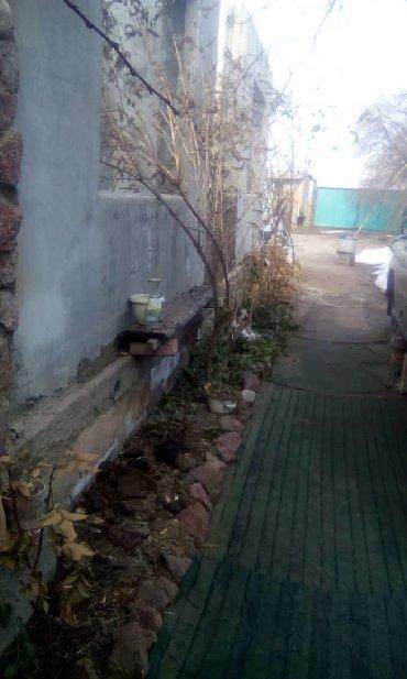 пансионат фонтан в Кыргызстан: Продам Дом 100 кв. м, 6 комнат