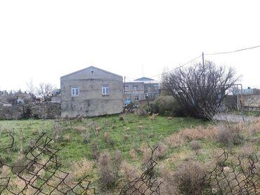 Torpaq sahələrinin satışı 16 sot Tikinti, Mülkiyyətçi, Kupça (Çıxarış)