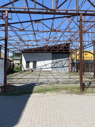 продажа кур несушек в бишкеке в Кыргызстан: 6 соток, Для бизнеса, Собственник, Красная книга, Тех паспорт