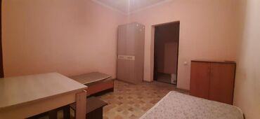 средство для уличных туалетов в Кыргызстан: Сдается квартира: 1 комната, 16 кв. м, Бишкек