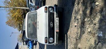работа без опыта в джалал абаде в Кыргызстан: ВАЗ (ЛАДА) 4x4 Нива 1.7 л. 1980