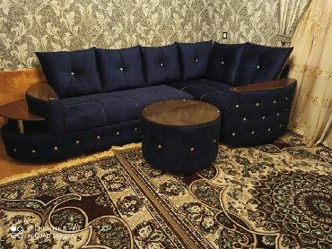 Kunc divanlarIstenilen reng ve olcude kunc divanlar sifariw ede