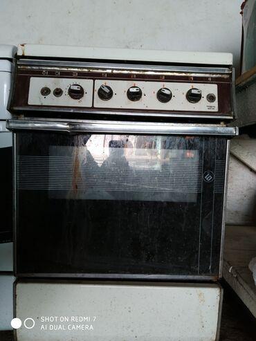 продам вагон ресторан в Кыргызстан: Срочно продам газовую плиту. Реальному покупателю уступка!!!