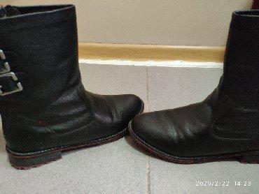 tufli zhenskie 39 40 razmer в Кыргызстан: Германия, бренд Remonte