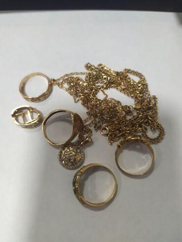 sergi iz zolota 375 proby в Кыргызстан: Ломбард Тянь-Шань Групп реализует (продает) золото. Лом, изделия. Лом