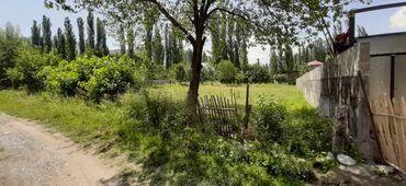в Пульгон: Продам 12 соток Для строительства от собственника