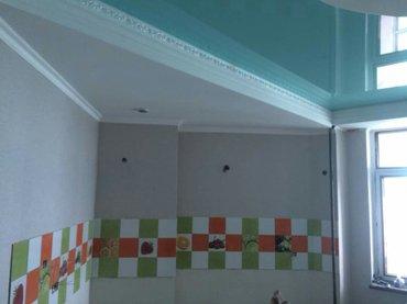 ремонт и отделка!!! от простого до сложного. квартир, домов, офисов,зд в Бишкек - фото 11