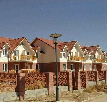 дом на иссык куле купить в Кыргызстан: 124 кв. м 4 комнаты