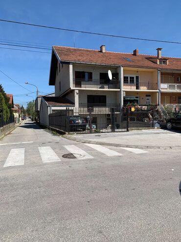 Kuće - Srbija: Na prodaju Kuća 2000 sq. m, 15 bedrooms
