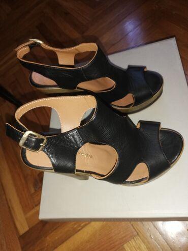 Ženske Sandale i Japanke