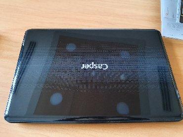 uygun laptop fiyatları - Azərbaycan: LaptopAz islenib teze kimi qalib. 2 saata yaxin zaryadka saxlayir