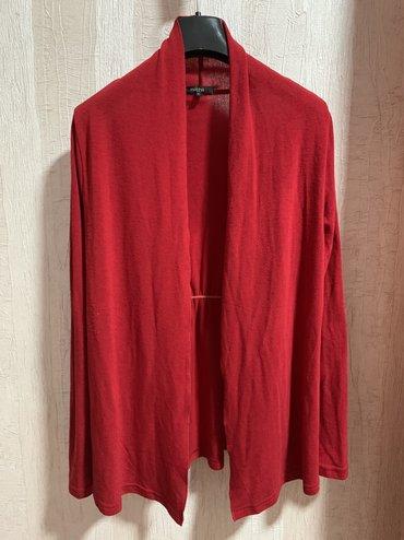 женские ботильены в Кыргызстан: Рубашки и блузы Massimo Dutti