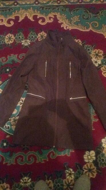 полосатая туника в Кыргызстан: Куртка весенний 500сом,куртка синий 500сом,платья черная300сом,платья