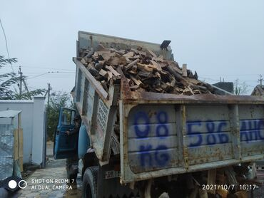 матиз 2 коробка автомат ош in Кыргызстан | АВТОЗАПЧАСТИ: Дрова ЗИЛ . Мешок. По городу доставка бесплатная . Отун кургак. Дрова
