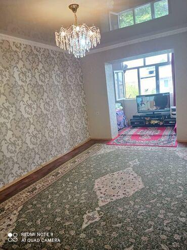 кроссовки с роликами купить бишкек в Кыргызстан: 105 серия, 2 комнаты, 54 кв. м Бронированные двери
