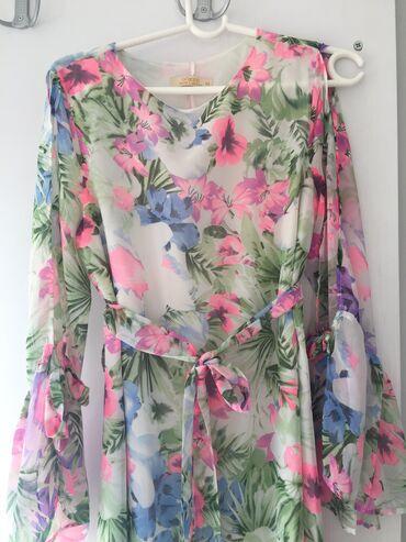 Haljine | Vrsac: Kao nova haljina. Efektna i upadljiva da ostanete primecene. Prelepa