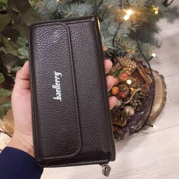 чемодан бу в Кыргызстан: Армани мырзалардын сапатуу капчыктарыБуйрутма берүү үчүн WhatsApp