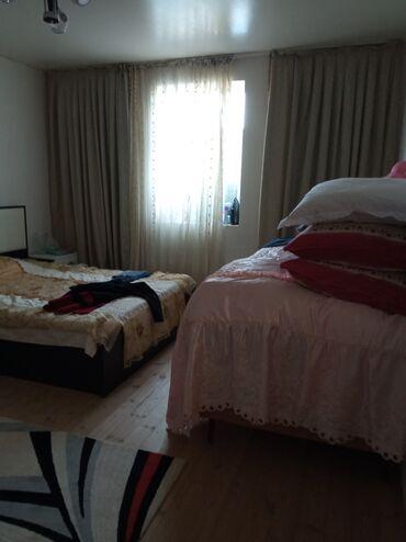 Недвижимость - Тауз: Продам Дом 100 кв. м, 2 комнаты
