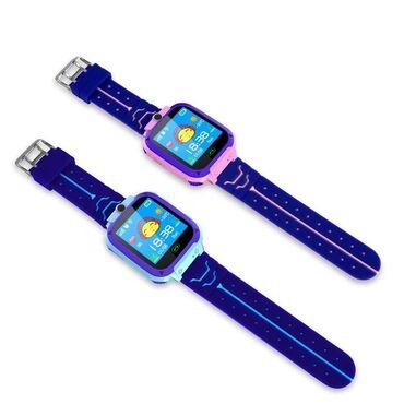 ⌚ Smart Watch Q12 modeli 💰Qiymət: 60₼📍Nərimanov Mt.s Fətəli Xan Xoyski