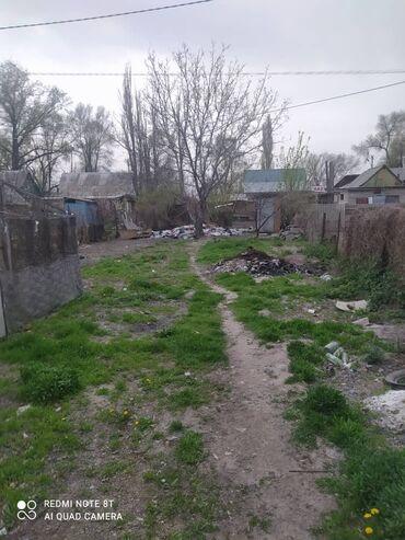 индюки биг 6 цена в Кыргызстан: Продажа домов 50 кв. м, 4 комнаты, Без ремонта