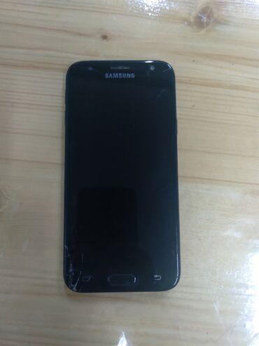 Требуется ремонт Samsung Galaxy A3 2016 16 ГБ Черный