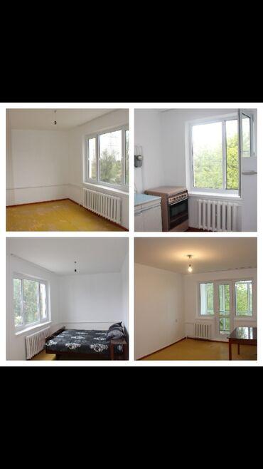 Продажа квартир в бишкеке аламедин 1 - Кыргызстан: Батир берилет: 3 бөлмө, 60 кв. м, Бишкек