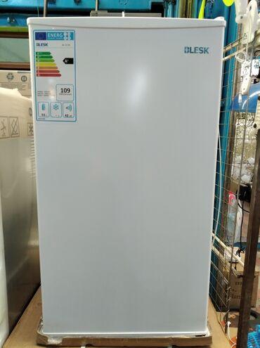 холодильник в Кыргызстан: Новый Однокамерный Белый холодильник