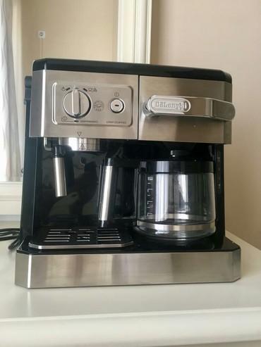 купити автоматическая кофемашину в Кыргызстан: Продаю кофемашину
