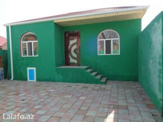 Bakı şəhərində Sabunçu rayonu, maştağa qəsəbəsi, kirov dairəsinə yaxın,