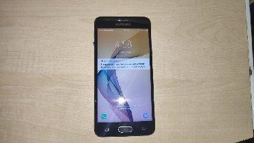 Samsung-j5 - Азербайджан: Samsung Galaxy J5 Prime