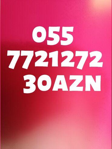 SİM-kartlar - Azərbaycan: SİM-kartlar