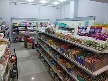 Mağazalar - Azərbaycan: Nesimi rayonu MirCelal küçesi,Zerife Eliyeva göz klinikası ile üzbeüz