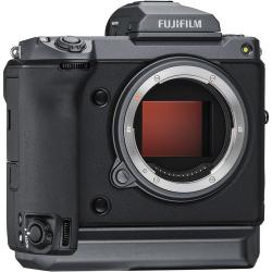 цифровые фотоаппараты fujifilm в Азербайджан: FUJIFILM GFX 100 Medium Format Mirrorless Camera nomreye zeng catmasa