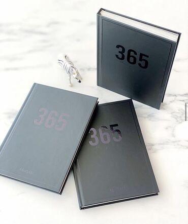Blaknot, ajanda, defter, notebook Yenidir