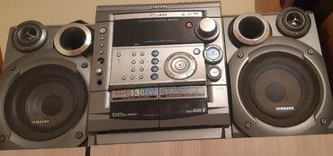 kaset - Azərbaycan: Salam 3 disk 2 kaset aux var alandan ozumdedir ciddi sexsler narahat