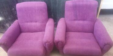 Перетяжка мягкой мебели замена обивочная ткань также наполнителя