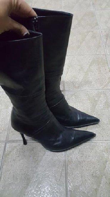 Ženska obuća | Vrnjacka Banja: Kvalitetne kao nove kupljene u Nemackoj BR 37