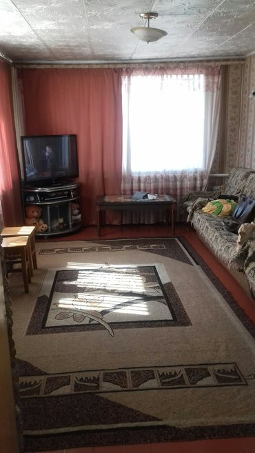 Продаю кирпичный  дом из 6 комнат  в Беловодское