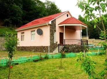 ucuz 2 otaqlı ev almaq - Azərbaycan: Xirdalanda gunluk ev lazimdi Təcili
