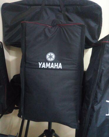 Yamaha qayiq motoru - Azərbaycan: Yamaha cxollari cut