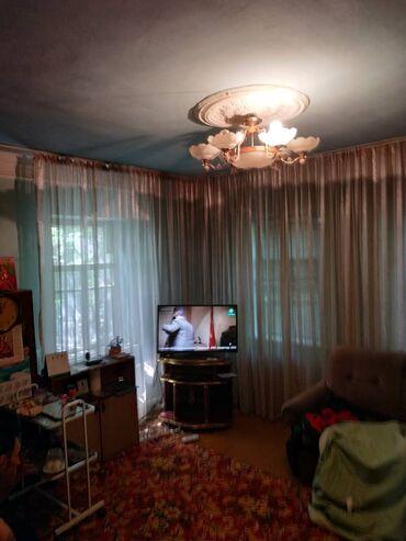 Продам Дома от посредника: 73 кв. м, 5 комнат