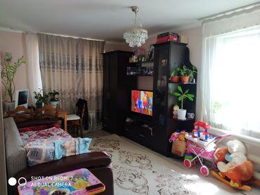 Недвижимость - Красная Речка: 2 комнаты, 48 кв. м Без мебели