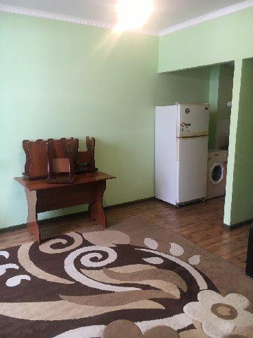 Продается квартира: Студия, 32 кв. м