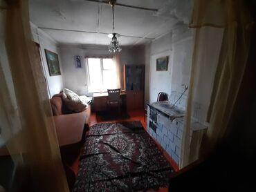 посуточная квартира в городе каракол в Кыргызстан: Продам Дом 68 кв. м, 2 комнаты