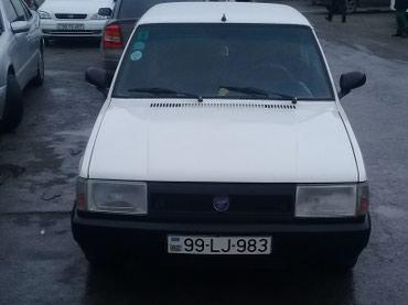Bakı şəhərində Fiat Digər model 2002