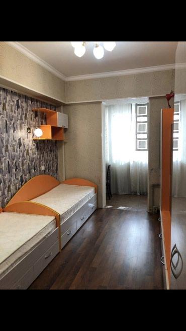 Кровати. Односпальные 2 шт. С матрасами в Бишкек