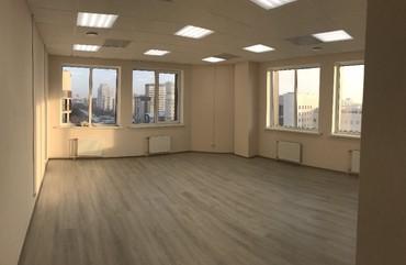 Сдаю светлое и уютное офисное в Бишкек