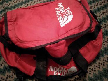 Рюкзак замечки требует ремонт пишите заоните в л