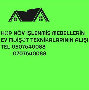 Mətbəx mebel dəsti, Moyka 2241   Aspirator, Qaz peçi